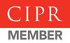 MCIPRstandard